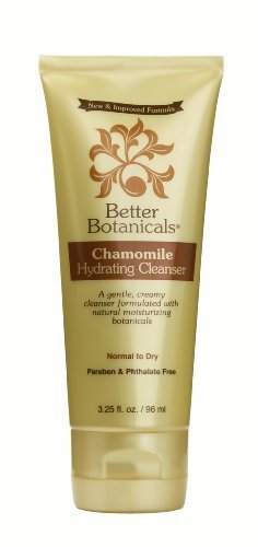 better-botanicals-chamomile-hydrating-cleanser-325-ounces-tubes-pack-of-2-by-better-botanicals