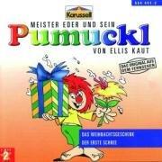 Meister Eder und sein Pumuckl Weihnachten 2: Das Weihnachtsgeschenk / Der erste Schnee