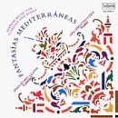 fantas-as-mediterrneas-spanish-music-for-clarinetand-piano-1997-05-21