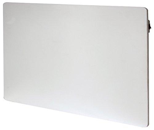 Chemin'Arte 100 Radiateur décoratif à inertie sèche 550 W