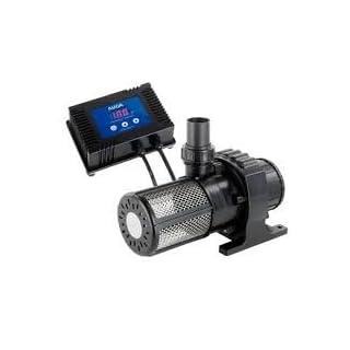 AUGA VarioFlow 20.000L Pumpe (0 > 195 Watt)