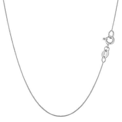 10-k-oro-bianco-collana-catena-veneziana-classica-06-mm-oro-bianco-colore-oro-argento