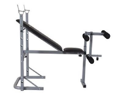 Generic * Fitne Up Workout ess Multi G Gym Sit Home Fitne Home Fitness Multi orkout Bench t Bench Abs Weight Weight Bench from Generic
