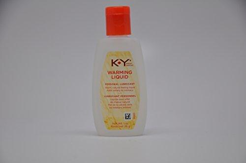 ky-warming-liquid-1-ounce-bottle-by-k-y