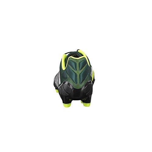 Adidas nitrocharge 1.0 TRX FG FOREST/METSI