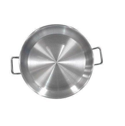 Balay 3AB39240 Houseware pan accesorio y suministro para el hogar - Accesorio...