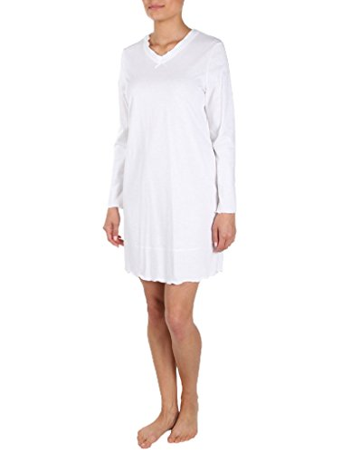 Rösch Women's Nightie
