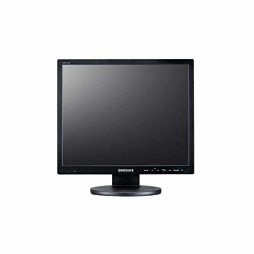 SMT-1935 SAMSUNG, 19-Zoll-LED-Monitor Unterstützt bis zu 1280 x 1024 Auflösung Hohes Kontrastverhältnis 1000 : 1 Schnelle Reaktionszeit 5 ms HDMI
