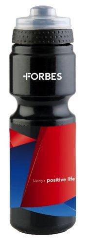 forbes-borraccia-filtrante-water-purifier-on-the-go-wb-7501s-camping-avventura-sicurezza