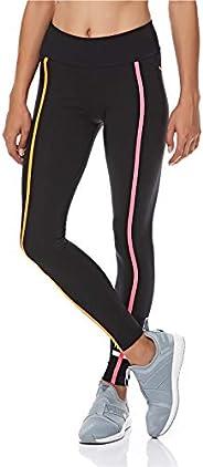 Puma Chase Legging Pants For Unisex