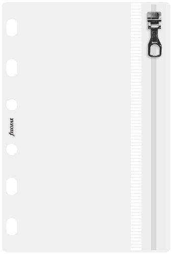 filofax-busta-tascabile-con-chiusura-a-cerniera