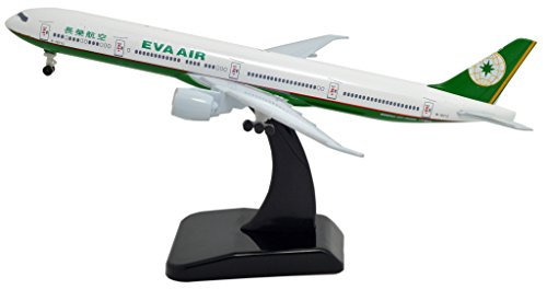 tang-dynastytm-1400-standard-edition-boeing-b777-taiwai-eva-air-metal-airplane-model-plane-toy-plane