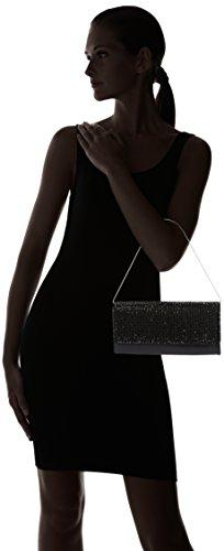 Wallis Diamante, Sac Noir (noir)
