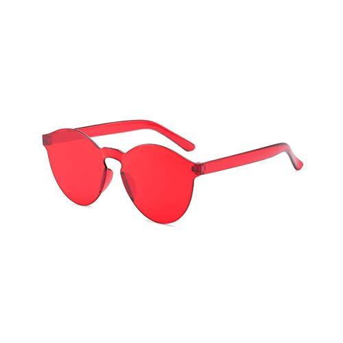 Tree-on-Life Paar Universal Style Sonnenbrille Rahmen Brille Street Casual Sonnenbrille Schutzbrille Brille