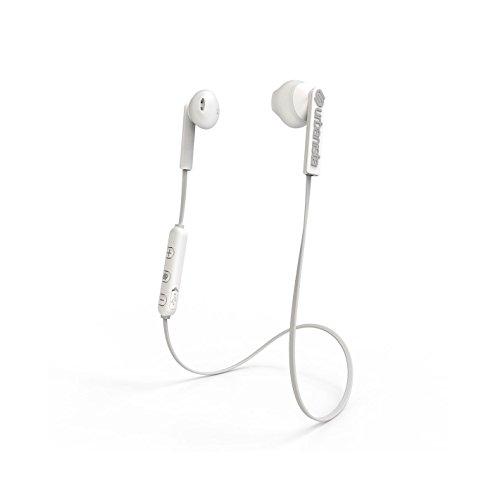 Urbanista Berlin - Auriculares inalámbricos In Ear, Nube esponjosa