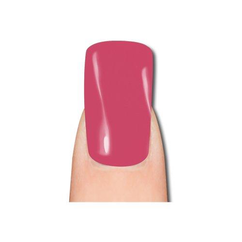 layla-cosmetics-layla-gelpolish-147-u-bahn-rosa-nagellack-gel-semi-permanenten