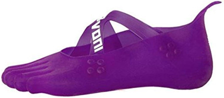 Inov8 - Evoskin zapatilla/zapato para unisex-adult slip on