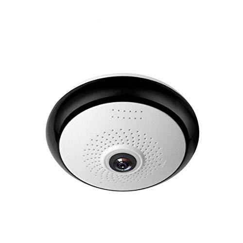 SCDJK Kamera - Nacht HD Infrarot-Überwachungskamera Outdoor Outdoor Nachtsicht wasserdicht analoge HD Probe Network Remote Monitor (Color : Capacity : 64GB)