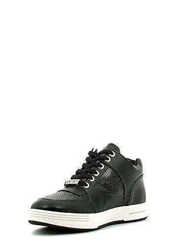 Liu-jo S66017P0252 Sneakers Donna Nero