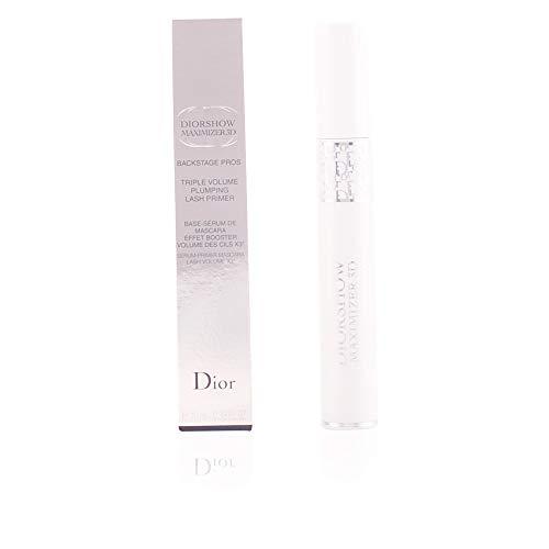 Christian Dior Diorshow Maximizer Mascara 3D 10 Ml