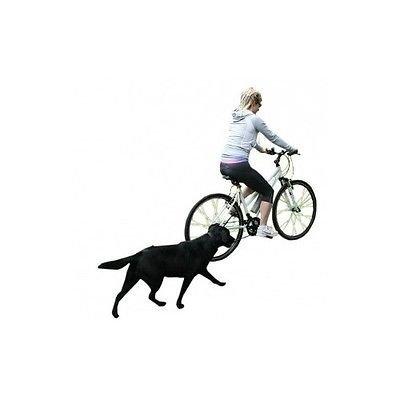 Preisvergleich Produktbild Generic dyhp-a10-code-5914-class-1 – Sicherheit Stabilität Funktion Ion Cycle Befestigung ETY Hund Fahrrad führen eine schwere Pflicht AVY D Hände frei KE Blei – -nv _ 1001005914-hp10-uk _ 2390