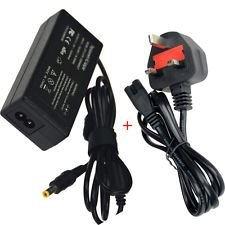 cctv-power-supply-unit-adapter-psu-3-amp-3000ma-21mm-12vdc-3a-uk-plug