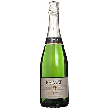 Raimat Chardonnay Xarel Lo...