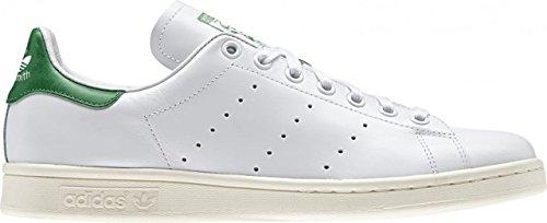 Pallamano Ftwr verde Corsa Adulti Bianco Da Adidas Scarpe Per Speciale Ftwr bianco Unisex pwTznq6Oq