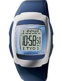 Reloj Casio EDB-100J-2AVER