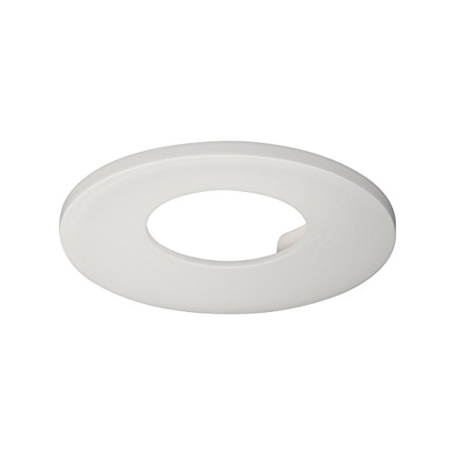 knightsbridge-proknight-vfr8bezmw-lackierbar-blende-fur-8-watt-downlight-weiss-matt