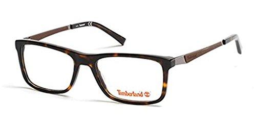 Timberland TB1565 Eyeglasses 056 Havana Other 53-17-140