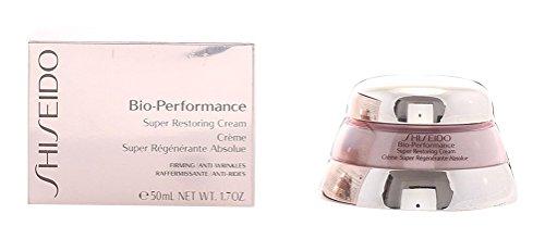 bio-performance-superbe-restauration-de-creme-50-ml