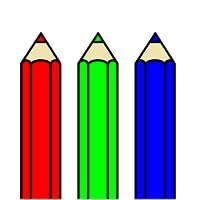 Zeichnen für Kinder