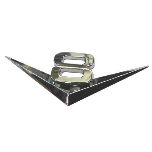v8-emblem-chrom-aufkleber-metall-1011138