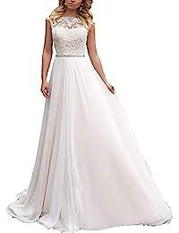 Suchergebnis Auf Amazon De Fur Hochzeitskleider Bekleidung