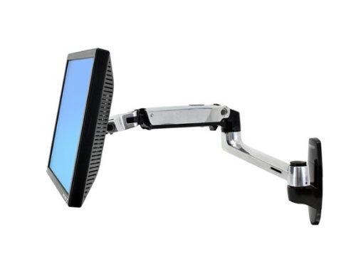 Ergotron LX Arm für LCD-Wandmontage