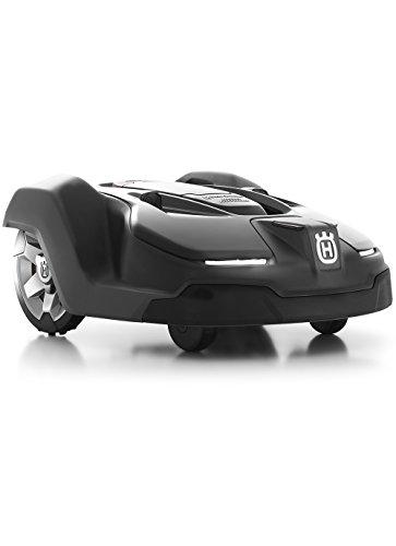 Husqvarna - Automower 450X