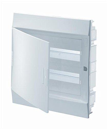 abb-entrelec-mistral41f-caja-empotrar-mistral41-filas-650-24-modulos-2-filas-puerta-opaco