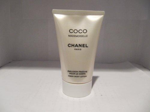 Chanel Coco Mademoiselle Scented Foam Bath 400ml