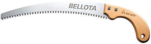Imagen de Serrucho de Poda Bellota por menos de 30 euros.