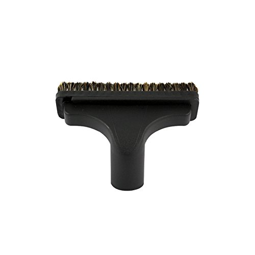 zhuhaixmy-crins-demontez-brosse-carree-canape-rideau-propre-square-brush-pour-32mm-vacuum-cleaner-as