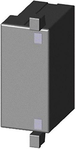 Siemens–Limiter Überspannungsschutz Kombination Diode DC 24V S0