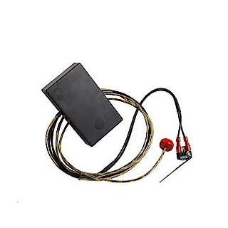 Aduro Smart Response sensor for wood burner stove