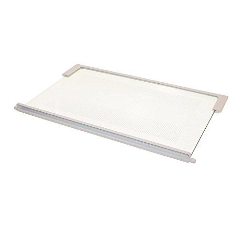 121av-0060802214-replacement-fridge-freezer-glass-shelf-with-plastic-frame-for-haier-baumatic-cda-ho