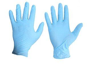 lot-de-100-gants-jetables-en-nitrile-non-poudres-bleu-taille-l-free-p-p-sur-tous-les-produits