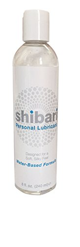 shibari-236-ml-water-based-intimate-lubricant