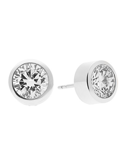 michael-kors-womens-earrings-mkj4705040
