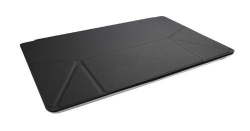 Asus Original TranSleeve für Asus Vivo Tab Smart (ME400) schwarz (Asus Vivo Tablet)
