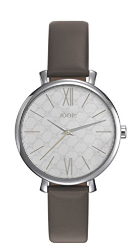 Joop! Womens Watch JP101962002
