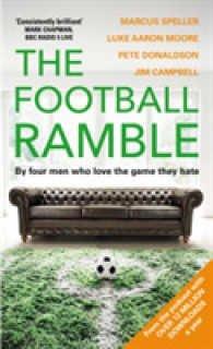 FOOTBALL RAMBLE, THE
